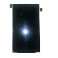ORIGINAL LCD DISPLAY SCREEN ASSEMBLY REPLACEMENT FOR THL W100 W100S