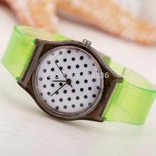 Free shipping electronic Self-wind Sports quartz analog watches kids/children dress wristwatch jewelry 2014 New Arrival-PU0020