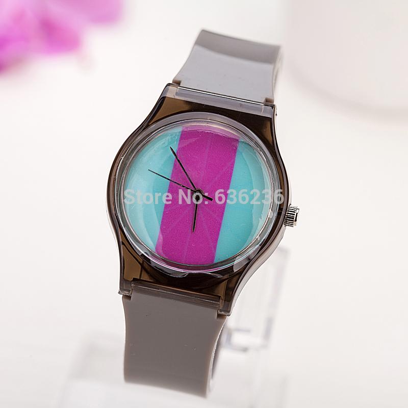 Free shipping electronic Self wind Sports quartz analog watches kids children dress wristwatch jewelry 2014 New