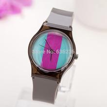 Free shipping electronic Self-wind Sports quartz analog watches kids/children dress wristwatch jewelry 2014 New Arrival-PU0027