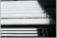 warm white/ cool white PC Cover +Aluminum 2400lumens SMD2835 24W T8 LED tube 1500mm light