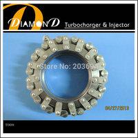 TD08 / TF08L  49174-00540 Nozzle ring for Mitsubishi, Hitachi, Hino, Sumitomo