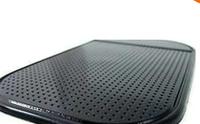 Magic Sticky Pad Anti Slip Non Slip Mat for Phone PDA mp3 mp4