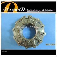 TF035  49135-05670  Turbo Nozzle Ring