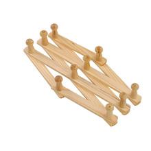 wholesale furniture rack