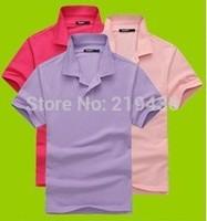 New in 2014 Fashion T Shirt Men Shirts For Mens Casual T Shirts Men's brand T-Shirt Tops & Tees SIZE S-XXXL POP 10