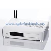Micro PC Windows XP/7 H81 Chipset Intel Celeron G1820 2GB DDR3 16GB SSD as Mini Server HDMI 1080P 3D Game PC