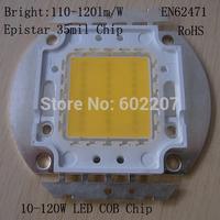 Free Shipping,Light Emitting Diodes For Sale, Superbrightness acquarium Parts Epistar High Power 30W COB LED Chip Power Beats