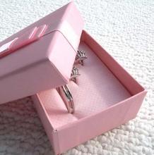 wholesale ring display case