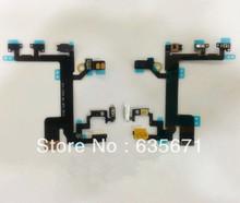 popular parts iphone