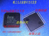 IT8561E HXA new original