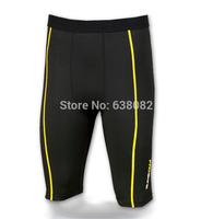 High Quality Shorts Bicycle Cycling Shorts  DOWNHILL Mountain biking Short Pants Bike/Bicycle Outdoor Sports Pants
