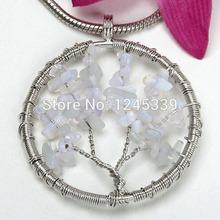 natural life jewelry price