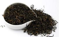free shipping Keemun black tea keemun black tea special grade 500g tea  paulownia top