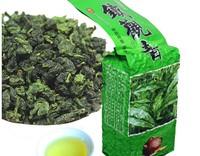 1725 tieguanyin Free Shipping, 500g Chinese Anxi  tea, Fresh China Green Tikuanyin tea, Natural Organic Health Oolong tea