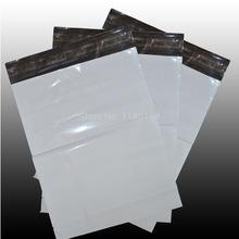 wholesale courier bag