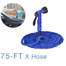 rubber hose price