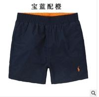 Fashion Brand summer men short shorts hot surf sport swimwear, high qulity beach casual board shorts men's leisure beachwear