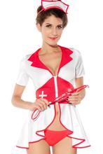 Nurse   Aliexpress