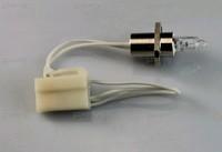 senlo 12V20W Biochemical analyzer lamp for 8008/8010/ 8011/8020/8030