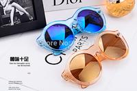 Очки для чтения Perforated glasses