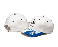 2014 New Soccer Caps Team National Snapback Caps Team France Hat Mix Match Order All hats in stock Top Quality Hat Sports