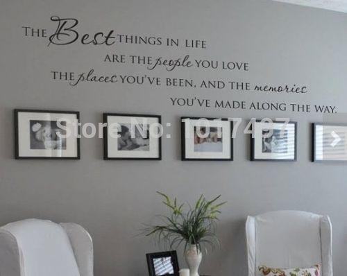 Quotes Memories Of Home Quotesgram