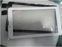 FREE SHIPPINGCTD FM707101KD/TYF1176V3/0195-BLX/BSR043FPC/HS1275 touchscreen