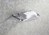 высокое качество кристалла украшения золото ванной мыльницы чистая держателя стойки полки banheiro saboneteira сантехника аксессуары