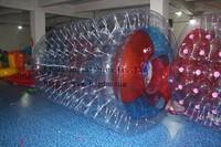 water ball, roll ball zorb ball inflatable ball,