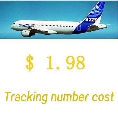 Потребительские товары $1,98 сопутствующие товары