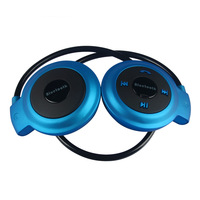 Wireless Bluetooth Headset /  After Hanging / Ears Mini / Mobile Universal Bluetooth Headset / Fashion Sports