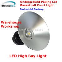 German high quality machine process&200w led high bay light&led high bay light 200w&200w led industrial high bay lighting