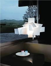 wholesale acrylic chandelier