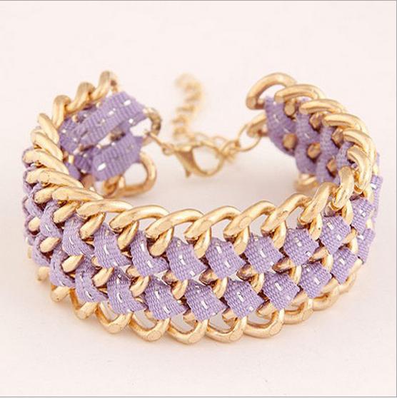 Popular Bracelets Brands Bracelets Bangles Popular