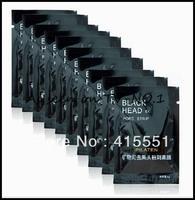 Nose Blackhead Remover Mask Face Treatment Pore Strip Free Shipping 1428pcs/lot
