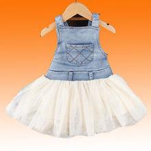 cheap dressy baby dresses