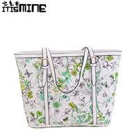 2014 women's bag vintage trend handbag casual shoulder bag cross-body women's handbag