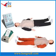wholesale medical mannequin
