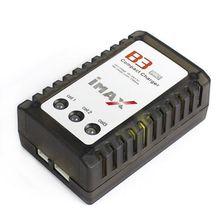 wholesale lithum battery