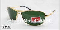 Wholesale , 8013 sunglasses wholesale men sunglasses, casual sunglasses