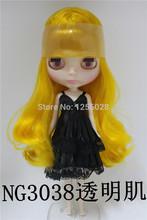 wholesale blythe doll