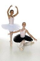 Girls  Professional Classical Petite Platter Pancake Rehearsal Ballet Tutu Kids All SZ  Free shipping