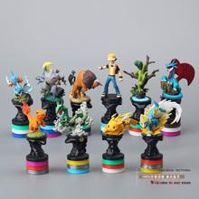 popular pokemon figure