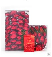 Premium organic 2014 faint scent Tie Guan Yin Tea Chinese mountain Oolong Tea  New Green Tea 500g/lot Free Shipment