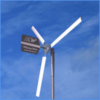 Wind Turbines For Sale