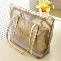 Free Shipping New Arrival 2014 shoulder bags women handbags messenger bags totes BA0033