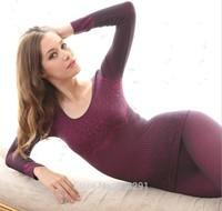 Bamboo Charcoal Fiber Body Shaper Underwear   2014 New Style Hot Saled