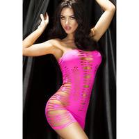 New Fashion Sexy Ladies' mini dress,Charming slim Women's party dress nightclub wear strapless sexy dresses Free shipping NA262