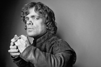 GAME OF THRONES - TYRION RING   Tyrion Lannister ring GAME OF THRONES
